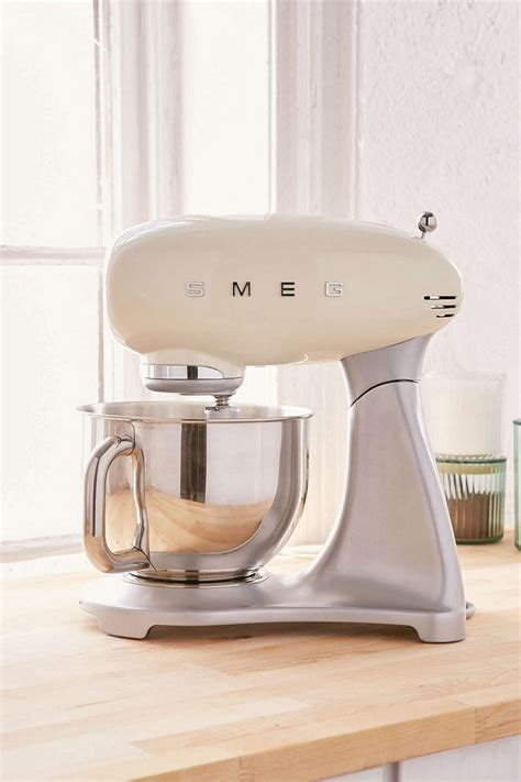 Small Appliances Home Outfitters Small Appliances Home Outfitters 28 Images Home