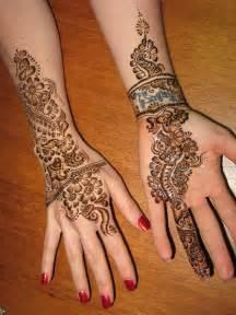 mehndi designs for eid simple mehndi designs for hand