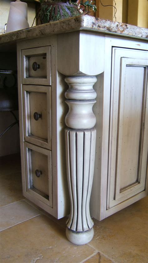 Wood Cabinet Parts by Solid Wood Kitchen Cabinet Parts China Solid Wood
