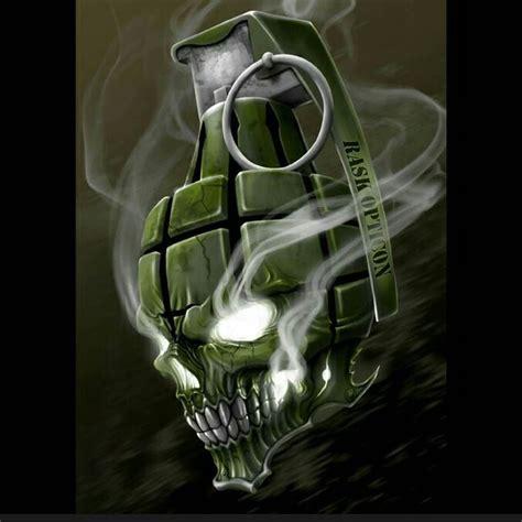 17 meilleures images 224 propos de skulls sur pinterest
