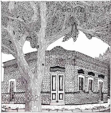 imagenes en blanco y negro del nacimiento de jesus dibujos con puntos en blanco y negro imagui