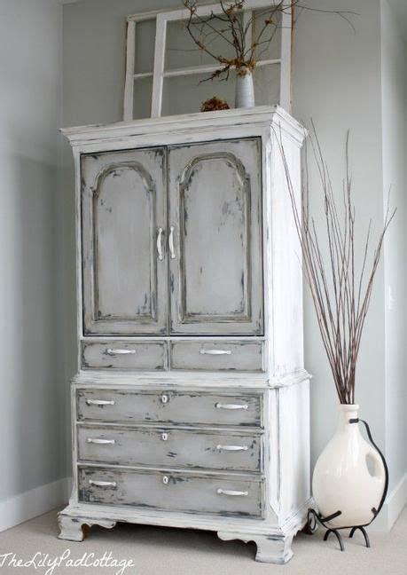 chalk paint mueble baño muebles pintados con pintura a la tiza chalk paint