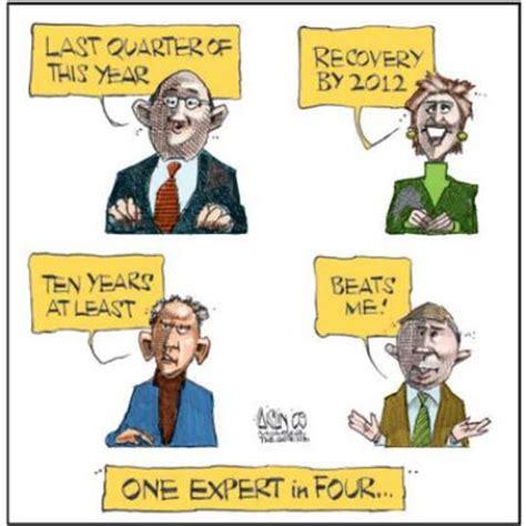 Funny Political Memes - funny political cartoons memes