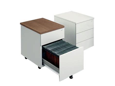armoires et caissons m 233 talliques m 233 tal box i bureau net