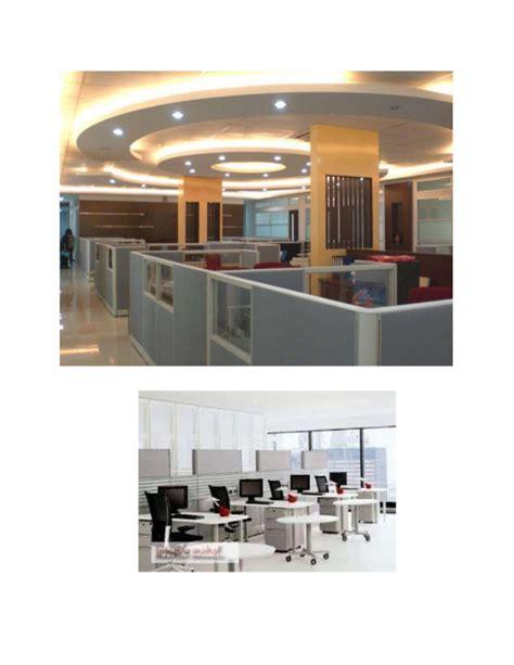 layout ruang kantor terbuka gambar tata ruang kantor terbuka