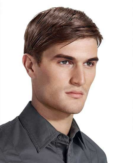 haircuts for men with straight hair top men haircuts 2013 mens hairstyles 2018