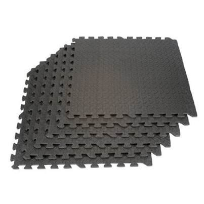Rolson Floor Mat by Safety Kits