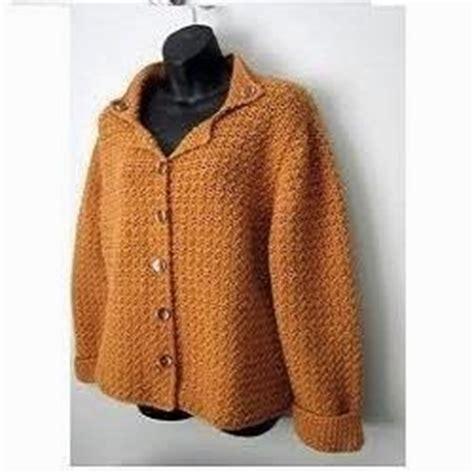 Cardigan Rajut Handmade handmade baby sweaters sweater and cardigans