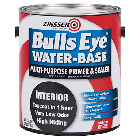 Sealer Paint For Plaster Ceiling by Zinsser 174 Covers Up Ceiling Paint Primer In One Product Page