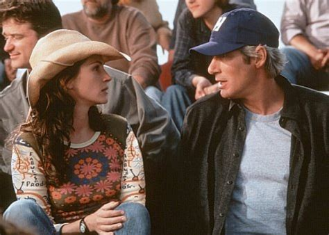 Runaway 1999 Review And Trailer by Runaway 1999 Richard Gere Joan