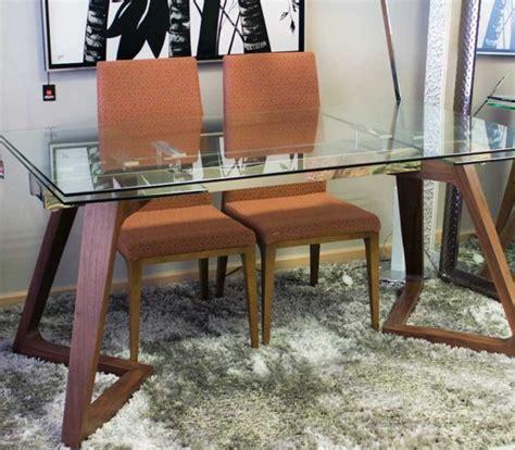 tienda de muebles en vitoria alcon mobiliario tienda de muebles en vitoria gasteiz