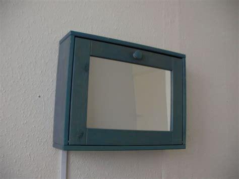 Wohnzimmer Einrichten 3354 by Diy Quot Quot Projector Folding Shelf Carbon Fiber