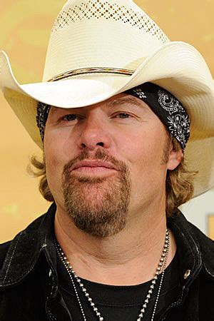 toby keith how old toby keith makes a dream come true for one of his youngest