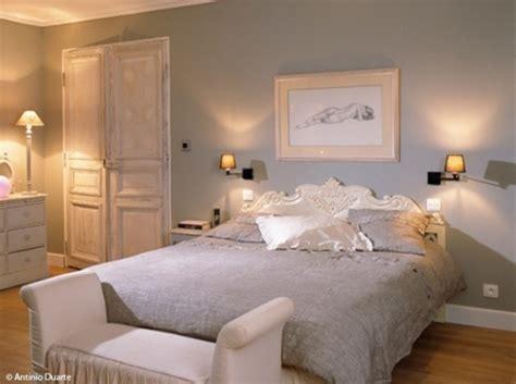 chambre couleur pastel decoration chambre couleur pastel visuel 8