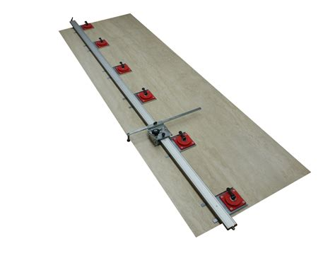 tile tools rtc trackstar reduced thickness tile cutter tiletools