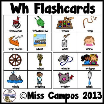 wh pattern words 234 best digraphs ch sh th ph wh and vowel team