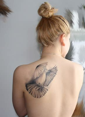 tattoo locations easy to hide best places to get tattoos for women half sleeve tattoos