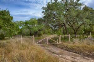 Land For Sale Near Tx Archived Land Near 25115 Clearwater Creek San Antonio