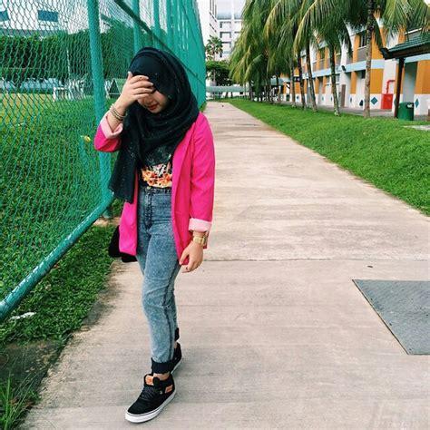 film hijab bagus ga badanku ga terlalu tinggi dan paha ku besar ootd gimana