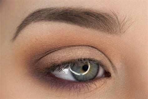 Eyeshadow And Eyeliner what are some tips for wearing eyeshadow without eyeliner quora