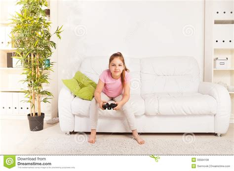 videogame stock photo image of equipment