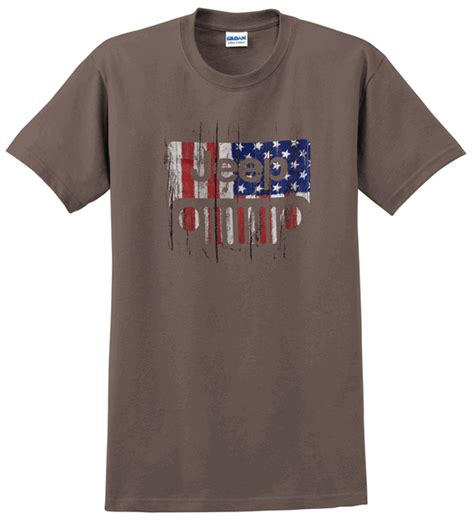 Jeep T Shirt all things jeep jeep sleeve t shirts autos post