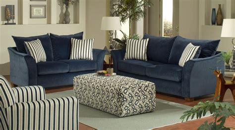 c 243 mo escoger tapizados para los muebles de casa
