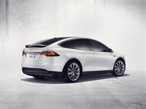 Tesla Motors Problems Tesla S Model X Has Bigger Problems Than Faulty Falcon
