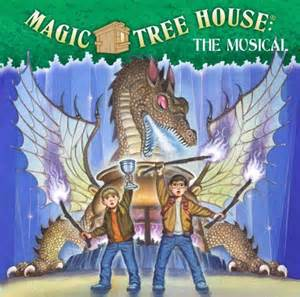 Magic Treehouse Series Book List - pin by ilovesmusic on childrens music pinterest