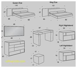 Standard Dresser Dimensions by Dresser Awesome Standard Dresser Dimensions Standard