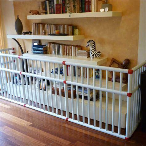 sicurezza bambini casa cancelletti per bambini sicurezza in casa codex srl