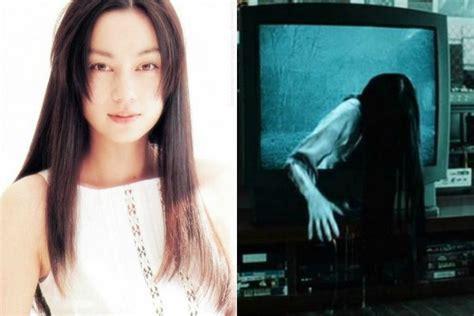film horor thailand nang nak subtitle indonesia meski til sepanjang film 11 hantu film horor populer
