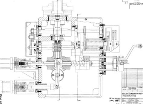 expert design drawings engineering services pipe flow expert best directory 28 images pipes