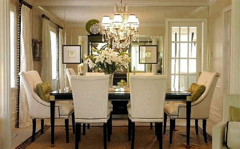 Dining Room Lighting Tips Selecting The Right Chandelier To Bring Dining Room To Midcityeast