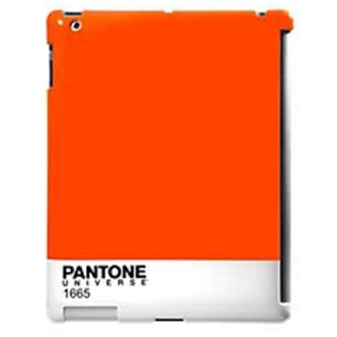orange alert on orange pantone and orange kitchen