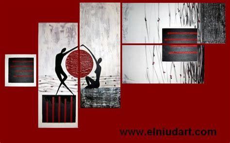 imagenes minimalistas cuadros cuadros para decorar tu casa arte taringa