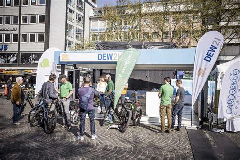 E Bike Dortmund by Dew21 E Bike Festival Dortmund Presented By Shimano Geht