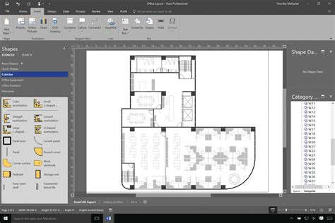 visio dwg new visio updates autocad 2013 2010 file support in visio