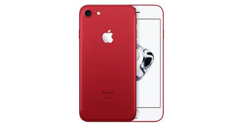 wallpaper iphone red edition buy iphone 7 product red special edition apple