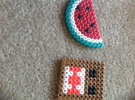 3d perler bead creations perler bead creations espa 241 ol