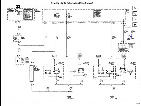 2005 gmc envoy power window wiring diagram 2005 free engine image for user manual 2005 gmc envoy power window wiring diagram 2005 free engine image for user manual