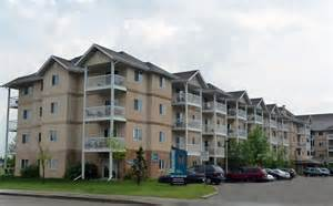 Rental Appartments by Edmonton East One Bedroom Apartment For Rent Ad Id