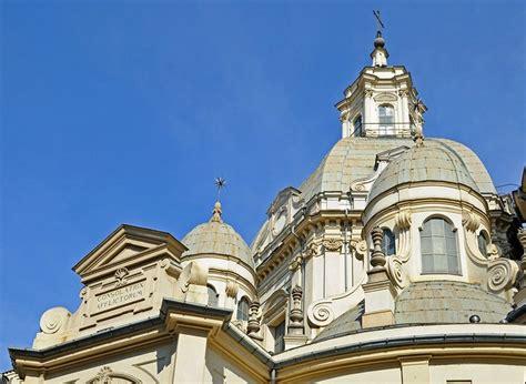santa consolatrice 14 top tourist attractions in turin planetware