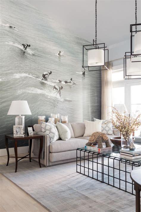 dream living room for the home pinterest lively coastal beach house is hgtv dream home 2016