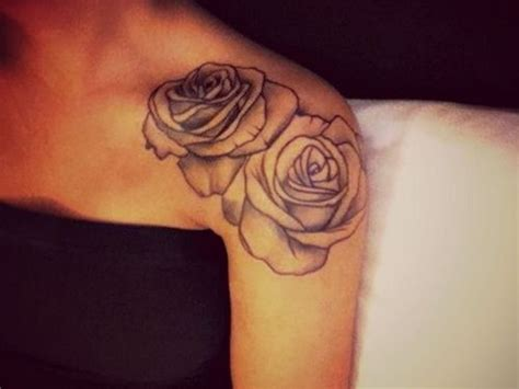 rose body tattoos 17 best images about ideas on fonts