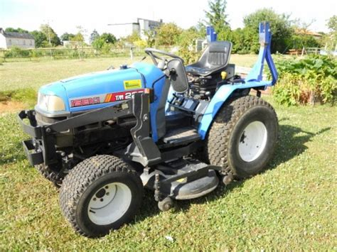 ford lawn garden tractor for sale used ford lawn garden