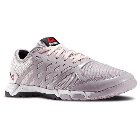 exercise sneakers reebok one trainer 2 shoes trainers sneakers fitness shoes