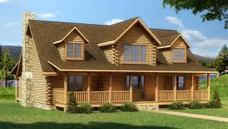 nice log cabin home plans 4 log cabin home designs home free plans build your own cabin for under 4 000 tiny
