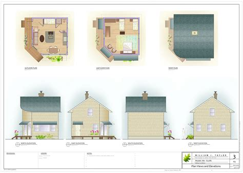 eco house designs and floor plans eco friendly design 10