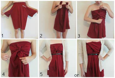 Maxi Amelia Kardigan Maroon how to sew a strapless dress cocktail dresses 2016